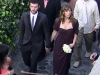 jessica-biel-at-beverley-mitchell-wedding-in-ravello-10
