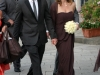 jessica-biel-at-beverley-mitchell-wedding-in-ravello-12