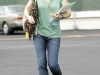 jessica-biel-at-hollywood-presbyterian-church-04