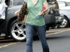 jessica-biel-at-hollywood-presbyterian-church-10