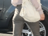 jessica-biel-at-m-cafe-in-hollywood-04
