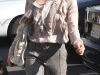 jessica-biel-at-m-cafe-in-hollywood-06
