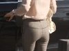 jessica-biel-at-m-cafe-in-hollywood-09