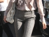 jessica-biel-at-m-cafe-in-hollywood-11