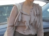 jessica-biel-at-m-cafe-in-hollywood-14