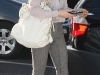 jessica-biel-at-m-cafe-in-hollywood-15