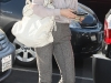 jessica-biel-at-m-cafe-in-hollywood-18