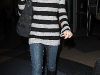 jessica-biel-candids-at-los-angeles-international-airport-02