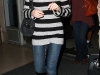jessica-biel-candids-at-los-angeles-international-airport-04