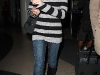 jessica-biel-candids-at-los-angeles-international-airport-06
