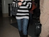 jessica-biel-candids-at-los-angeles-international-airport-07