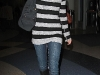 jessica-biel-candids-at-los-angeles-international-airport-10