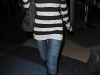 jessica-biel-candids-at-los-angeles-international-airport-11