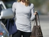 jessica-biel-candids-in-los-angeles-01