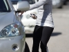 jessica-biel-candids-in-los-angeles-02