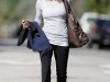 jessica-biel-candids-in-los-angeles-03