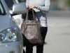 jessica-biel-candids-in-los-angeles-04