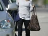 jessica-biel-candids-in-los-angeles-05