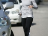 jessica-biel-candids-in-los-angeles-06