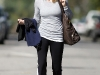 jessica-biel-candids-in-los-angeles-07