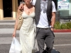 jessica-biel-cleavage-candids-in-beverly-hills-01