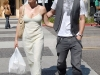 jessica-biel-cleavage-candids-in-beverly-hills-02