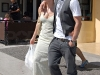 jessica-biel-cleavage-candids-in-beverly-hills-04