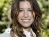 jessica-biel-easy-virtue-photocall-in-beverly-hills-02