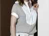 jessica-biel-easy-virtue-photocall-in-beverly-hills-03