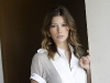 jessica-biel-easy-virtue-photocall-in-beverly-hills-05