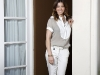 jessica-biel-easy-virtue-photocall-in-beverly-hills-06
