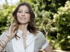 jessica-biel-easy-virtue-photocall-in-beverly-hills-07