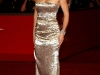 jessica-biel-easy-virtue-premiere-in-rome-12