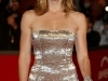 jessica-biel-easy-virtue-premiere-in-rome-14