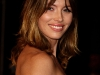 jessica-biel-easy-virtue-premiere-in-rome-16