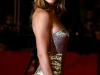jessica-biel-easy-virtue-premiere-in-rome-17