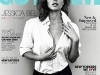 jessica-biel-gotham-magazine-photoshoot-lq-02