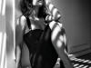 jessica-biel-gotham-magazine-photoshoot-lq-03