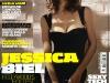 jessica-biel-gq-magazine-january-2009-06