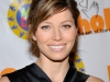 jessica-biel-heart-of-los-angeles-holiday-of-the-heart-gala-in-los-angeles-09