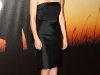 jessica-biel-moma-film-benefit-gala-at-the-museum-of-modern-art-in-new-york-11