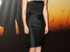 jessica-biel-moma-film-benefit-gala-at-the-museum-of-modern-art-in-new-york-14
