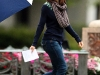 jessica-biel-on-the-set-of-the-nailed-06