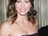 jessica-biel-scientific-and-technical-awards-in-los-angeles-01