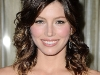 jessica-biel-scientific-and-technical-awards-in-los-angeles-02