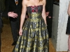 jessica-biel-scientific-and-technical-awards-in-los-angeles-03