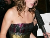 jessica-biel-scientific-and-technical-awards-in-los-angeles-04