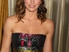 jessica-biel-scientific-and-technical-awards-in-los-angeles-06