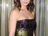 jessica-biel-scientific-and-technical-awards-in-los-angeles-07