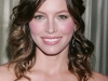 jessica-biel-scientific-and-technical-awards-in-los-angeles-08